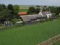 oudendijk72-goudswaard-luchtfoto-05
