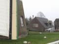 puttershoek-molendijk4-17dec2016-01