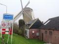 puttershoek-molendijk4-17dec2016-04