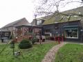 puttershoek-molendijk4-17dec2016-09