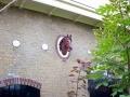 strijen-schelpweg8-2008-21okt-02
