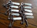 puttershoek-bonaventura-sleutels