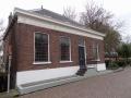 puttershoek-schouteinde67-voorkant-2015-03