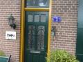 sgravendeel-gorsdijk1-21juli2016-0015