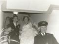 dorpsstraat45-huwelijk-andeweg-1969-05