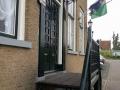 puttershoek-veerhuys-3juni2016-11