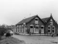 tramhuys-12maart1966-01