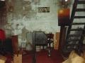 watertoren-heinenoord-beganegrond-18april1982-01