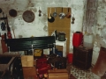 watertoren-heinenoord-beganegrond-18april1982-02