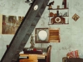 watertoren-heinenoord-beganegrond-18april1982-03