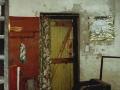 watertoren-heinenoord-beganegrond-18april1982-04