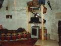 watertoren-heinenoord-eersteverdieping-18april1982-01