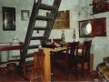 watertoren-heinenoord-eersteverdieping-18april1982-02