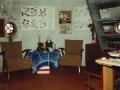 watertoren-heinenoord-eersteverdieping-18april1982-03