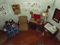 watertoren-heinenoord-eersteverdieping-18april1982-04