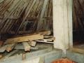 watertoren-heinenoord-nok-18april1982