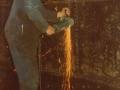 watertoren-heinenoord-openen-watertank-23september-1982-01