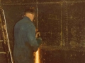 watertoren-heinenoord-openen-watertank-23september-1982-02