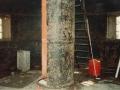 watertoren-heinenoord-openen-watertank-23september-1982-03