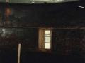 watertoren-heinenoord-openen-watertank-23september-1982-04