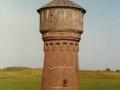 watertoren-heinenoord-september-1982-01