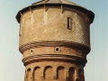 watertoren-heinenoord-september-1982-02