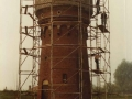 watertoren-heinenoord-steigers-18september-1982-01