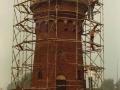 watertoren-heinenoord-steigers-18september-1982-02