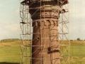 watertoren-heinenoord-steigers-18september-1982-03
