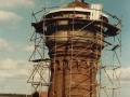 watertoren-heinenoord-steigers-18september-1982-04