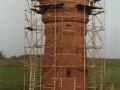 watertoren-heinenoord-steigers-18september-1982-05