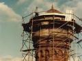 watertoren-heinenoord-steigers-18september-1982-06