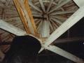 watertoren-heinenoord-tank-18april1982-01