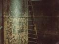 watertoren-heinenoord-tank-18april1982-02