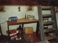watertoren-heinenoord-tweedeverdieping-18april1982