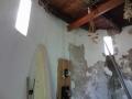 watertoren-heinenoord-binnen-02