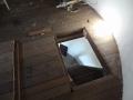 watertoren-heinenoord-binnen-07