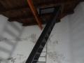 watertoren-heinenoord-binnen-08