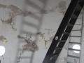 watertoren-heinenoord-binnen-09