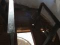 watertoren-heinenoord-binnen-10