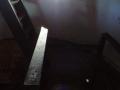 watertoren-heinenoord-binnen-11
