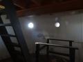 watertoren-heinenoord-binnen-12