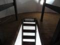 watertoren-heinenoord-binnen-13