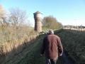 watertoren-heinenoord-buiten-02