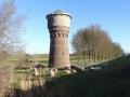 watertoren-heinenoord-buiten-03