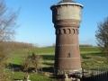 watertoren-heinenoord-buiten-04