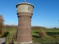 watertoren-heinenoord-buiten-05