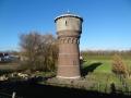 watertoren-heinenoord-buiten-06