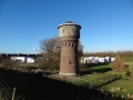 watertoren-heinenoord-buiten-07
