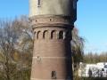 watertoren-heinenoord-buiten-08